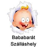 Bababarát